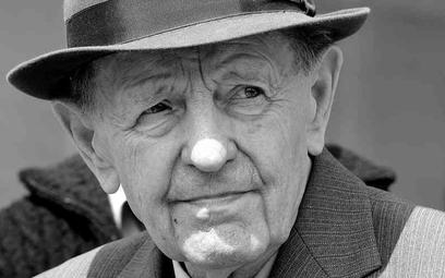 Zmarł Miloš Jakeš, ostatni przywódca komunistycznej Czechosłowacji