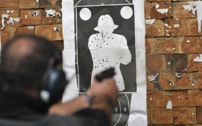Warzecha: PiS na wojnie ze strzelcami