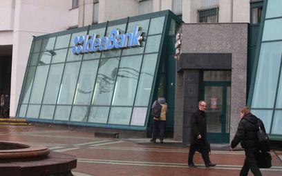 Co się zmieniło klientom Idea Banku w Pekao. Część marudzi