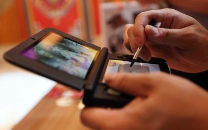 Koniec z konsolą Nintendo 3DS. Firma stawia na nowego Switcha