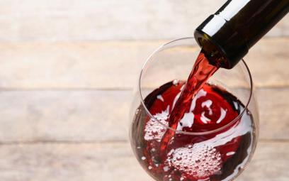 Znacznie lepszy rok dla francuskiego wina