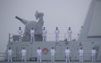 Chiny: Żołnierze będą się uczyć historii partii komunistycznej