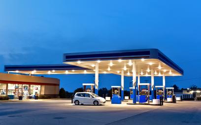 Gdzie rozliczyć VAT odusługi z wykorzystaniem karty paliwowej