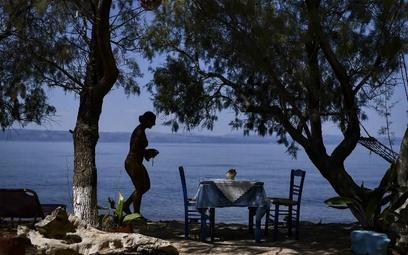 Travelplanet: 45 procent więcej sprzedanych wakacji