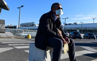Ryanair nie poleci do Włoch
