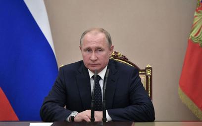 Obwód kaliningradzki: Rosja rozbudowuje bunkier na broń atomową?