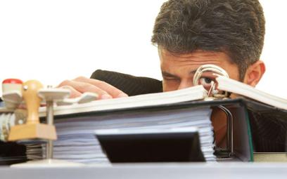 Roman Giedrojć: Pracodawcy nie muszą się bać inspekcji pracy