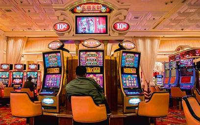 Od początku lutego zamknięte były kasyna, kluczowe dla gospodarki Makau