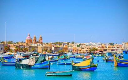 Maltańska turystyka bije rekordy