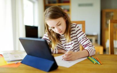 Wraca preferencyjny VAT na darowizny komputerów i laptopów