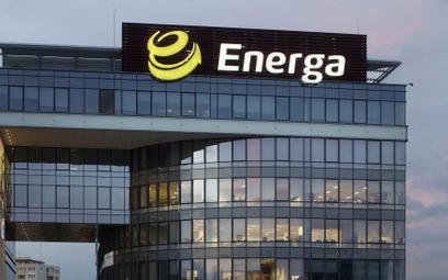 Orlen daje więcej za Energę