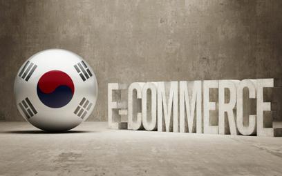Południowokoreański rynek e-commerce – jak działa?