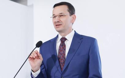 KE skarży ustawę o Sądzie Najwyższym do TSUE. Michał Szułdrzyński: Prymus napiętnowany