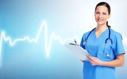 MZ: nowe przepisy nie rozróżnią szpitali