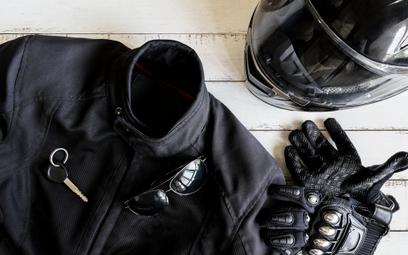Jak odliczać VAT od zakupów związanych z firmowym motocyklem