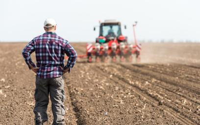 Interpretacja Dyrektora Krajowej Informacji Skarbowej o składkach na ubezpieczenie społeczne dla rolników, którzy prowadzą działalność gospodarczą