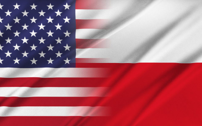 Czy polskie małe i średnie firmy podążą drogą amerykańskich?