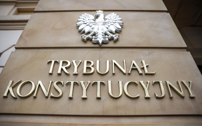 Trybunał Konstytucyjny o przeliczaniu emerytur kobiet urodzonych przed 1949 rokiem