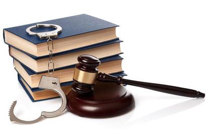 Reforma procesu karnego: w Sejmie prace nad powrotem starej procedury