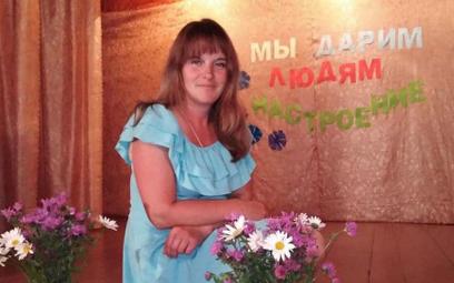 Rosyjska sprzątaczka nominowana do pokojowego Nobla