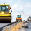 Ministerstwo Infrastruktury chciałoby wybudować 100 obwodnic w ciągu najbliższej dekady.