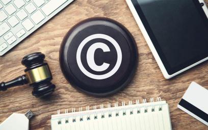Patenty mocno wspierają biznes