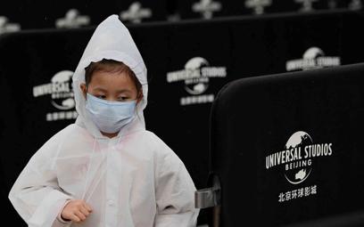 Niekorzystne trendy demograficzne władze Chin uważają za największe wyzwanie w polityce społecznej w