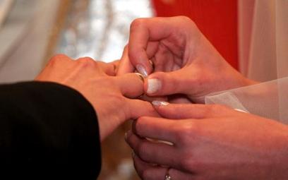 Ślub a wspólne rozliczenie z PIT z dzieckiem