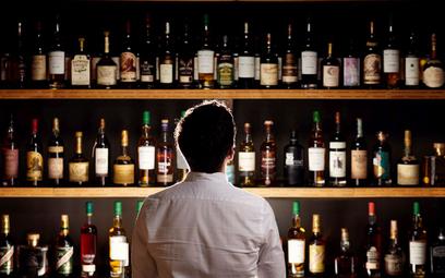 Fot: Whisky Auctioner