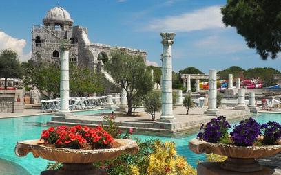 Tureccy hotelarze chcą zapłaty wcześniej