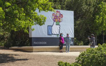 Chcesz wrócić do biura? Google i Facebook: Zaszczep się!