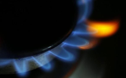 Białoruś nie dostanie tańszego gazu z Rosji