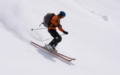 Kodeks FIS to narciarski dekalog