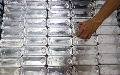 Miedzi Copper ma nowe złoże miedzi i srebra