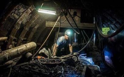 Szydło: kopalnia Sobieski ma perspektywy rozwoju