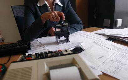 Interpretacje podatkowe: Brak odpowiedzi urzędnika to też odpowiedź