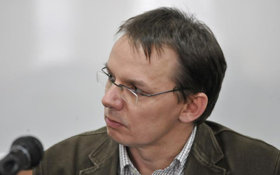 Igor Janke