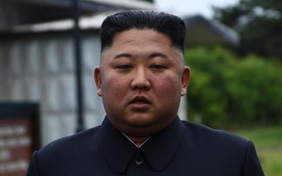 Korea Północna grozi wznowieniem testów jądrowych