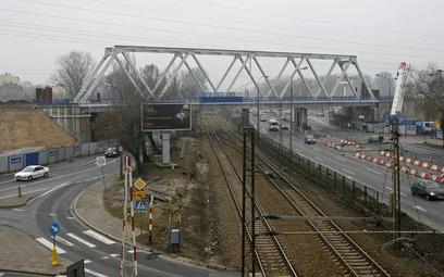 Warszawa planuje pożyczyć najwięcej pieniędzy