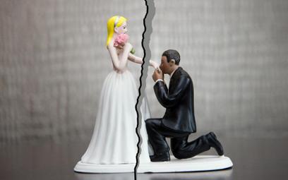 WSA: Naprzemienna opieka nad dziećmi po rozwodzie bez premii podatkowej w PIT