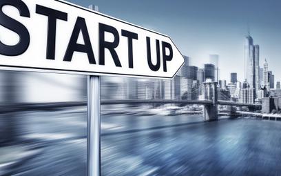 Innowacyjne mikro firmy zyskają na programach akceleracji