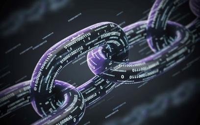 Polski blockchain szuka szans za granicą