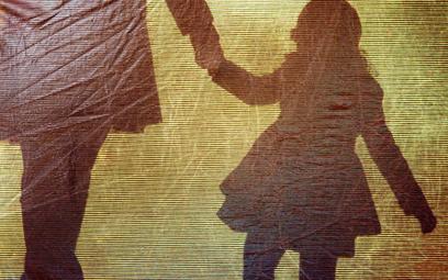Jak zostać rodzicem adopcyjnym