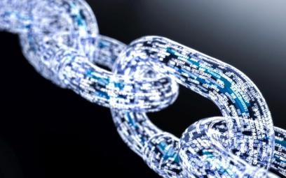 Merlin wchodzi w blockchain