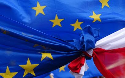 Jerzy Surdykowski: Przyjdzie Unia i wyrówna?