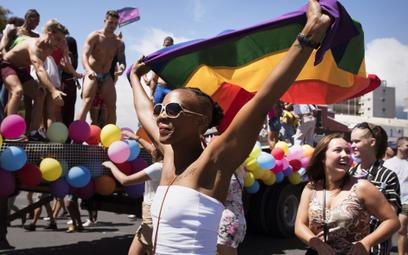Portugalia, Szwecja i Kanada najlepsze dla turystów z grupy LGBT
