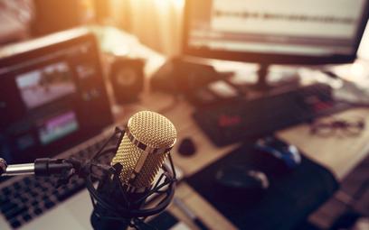 Koronawirus. USA: Dziennikarz, sceptyczny wobec szczepionki, zmarł na COVID