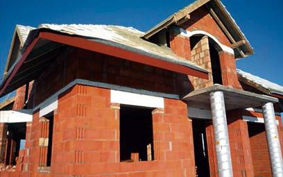 Kupując dom do wykończenia zapytaj m.in. o dziennik budowy