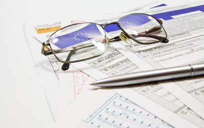 Księgowa przypomina przedsiębiorcom o zmianach w podatkach