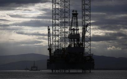 Brytyjczycy nie zablokowali sprzedaży RWE Dea